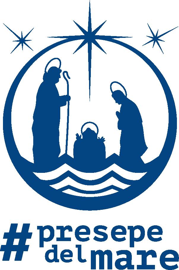 Presepe del Mare